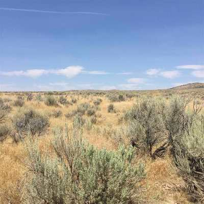 Residential Lots & Land For Sale: Amethyst Avenue