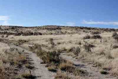 Residential Lots & Land For Sale: Jiggs Highway