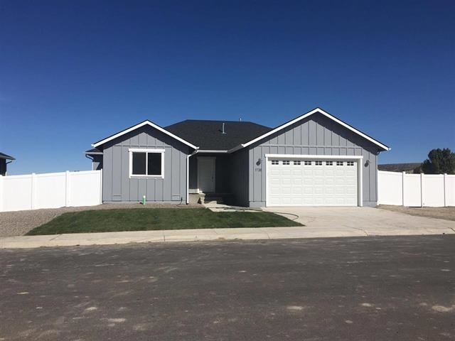 3 bed / 2 baths Home in Elko for $243,850