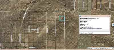 Residential Lots & Land For Sale: Harrison Ave