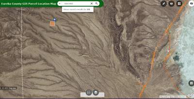 Residential Lots & Land For Sale: Sec 29 Twp 31n Rge 48e