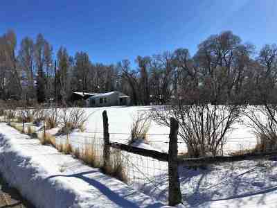 Lamoille Single Family Home For Sale: 847 Country Ln