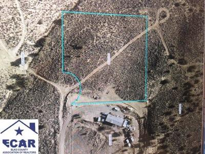 Residential Lots & Land For Sale: Anchorage