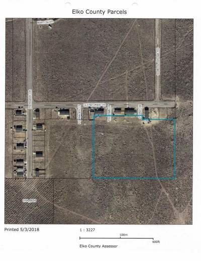 Residential Lots & Land For Sale: Flush Drive