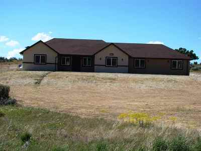 Spring Creek NV Single Family Home Sold: $268,900