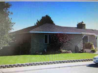 Wells Single Family Home For Sale: 591 Baker Street