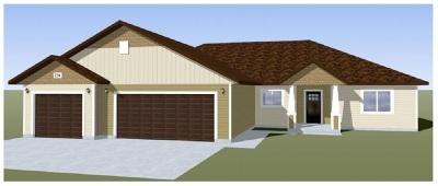 Elko Single Family Home For Sale: 1648 Stitzel Rd