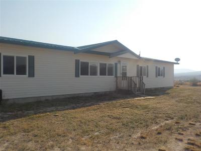 Spring Creek NV Manufactured Home Sold: $232,900