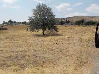 Residential Lots & Land For Sale: 693 Hayland Drive