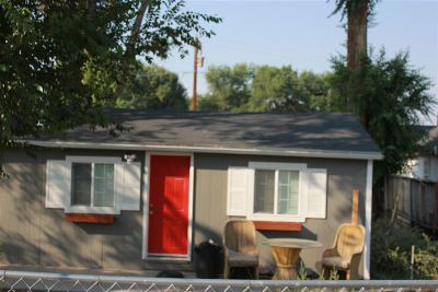 Elko Single Family Home For Sale: 544 S 8th St