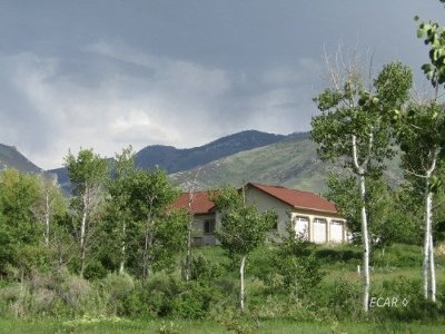 Lamoille  Single Family Home Pending Contingency: 2972 Clubine Road