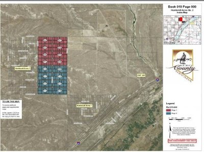 Residential Lots & Land For Sale: Tbd 4th/Spoonbill Ave