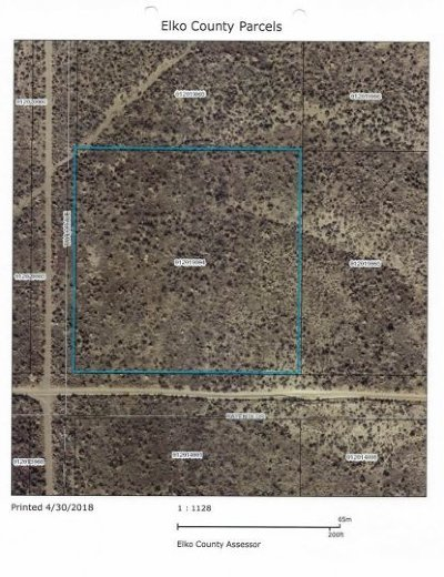 Residential Lots & Land For Sale: Kayenta Dr #4