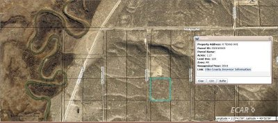 Residential Lots & Land For Sale: Texas Ave Texas Ave