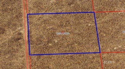 Residential Lots & Land For Sale: Lot 2 Johnson Ave.