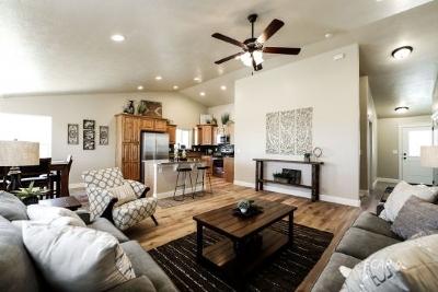 Spring Creek  Single Family Home For Sale: 803 Oak Creek Cir