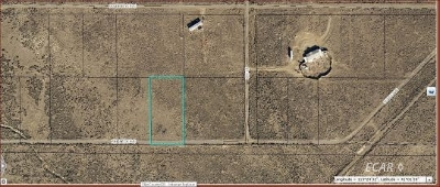 Residential Lots & Land For Sale: Ringneck Ave