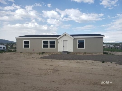 Spring Creek  Manufactured Home Pending Contingency: 346 Dove Creek Dr
