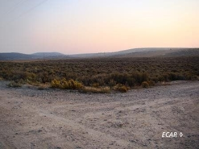 Residential Lots & Land For Sale: Pershing Ave