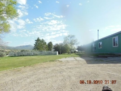 Spring Creek  Manufactured Home For Sale: 788 Lily Drive