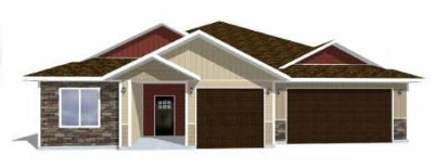 Elko County  Single Family Home For Sale: Holly Hock Court Lot 5 #5