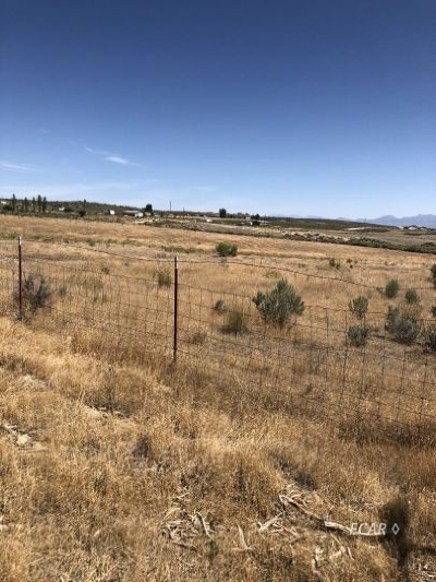 Residential Lots & Land For Sale: Lot 6 Sherman Ave