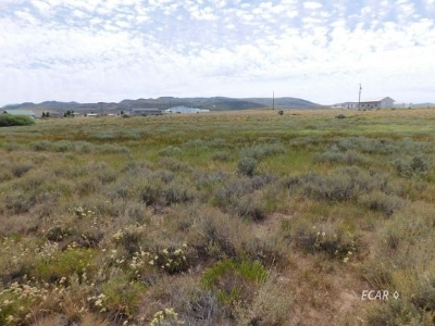 Elko NV Residential Lots & Land Pending Contingency: $30,000