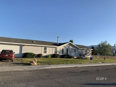 Wells  Manufactured Home For Sale: 774 Tobar
