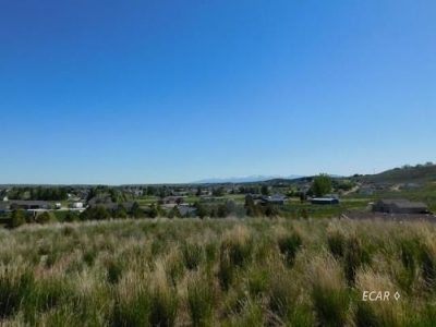 Spring Creek NV Residential Lots & Land For Sale: $45,000