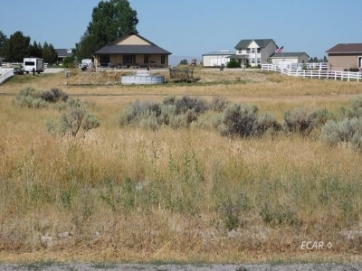 Spring Creek NV Residential Lots & Land For Sale: $17,800