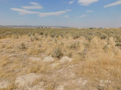Spring Creek NV Residential Lots & Land For Sale: $7,500