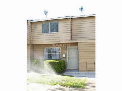Condo/Townhouse Sold: 3816 Surfrider Ln