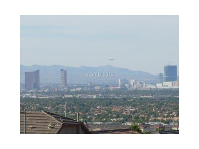 Henderson NV Residential Lots & Land For Sale: $299,000