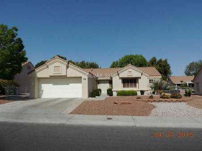 Single Family Home Sold: 2525 Sungold Dr