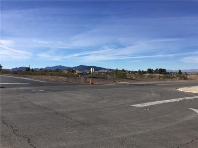 Henderson NV Residential Lots & Land Contingent Offer: $595,000