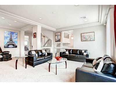 Las Vegas Rental For Rent: 8174 Sorrel Street
