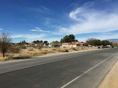 Residential Lots & Land For Sale: Mustang