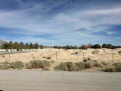 Residential Lots & Land For Sale: Brent & Torrey