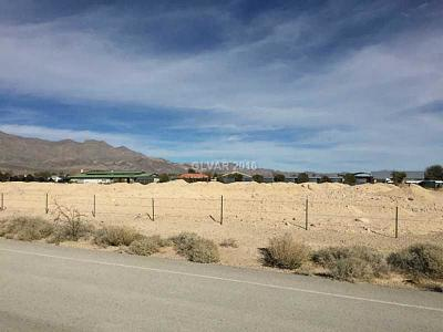 Residential Lots & Land Sold: Guy & Torrey