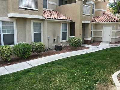 Rental Leased: 5855 Valley Drive #1033
