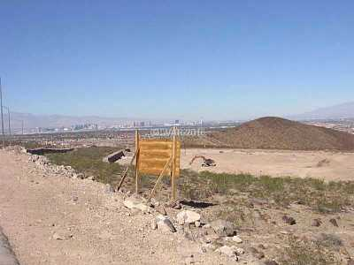 Henderson NV Residential Lots & Land For Sale: $349,900