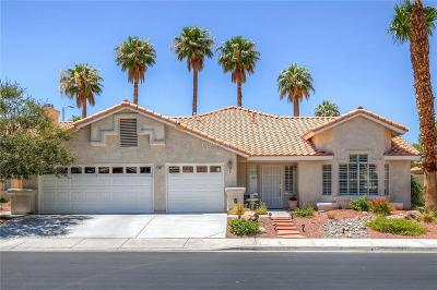 Single Family Home Sold: 2521 Sunset Beach Lane