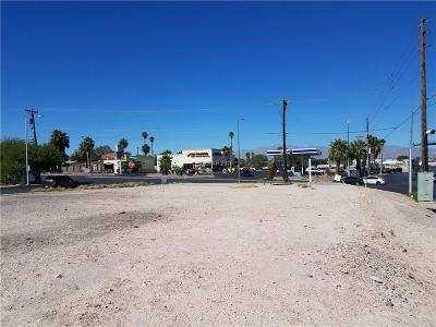 Las Vegas Residential Lots & Land For Sale: Lake Mead Blvd