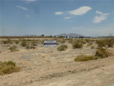 Residential Lots & Land For Sale: Lamadre