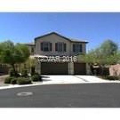 Las Vegas  Single Family Home For Sale: 6029 Daisy Run Court