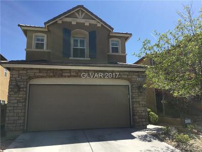 Single Family Home Sold: 10133 Stone Oak Court