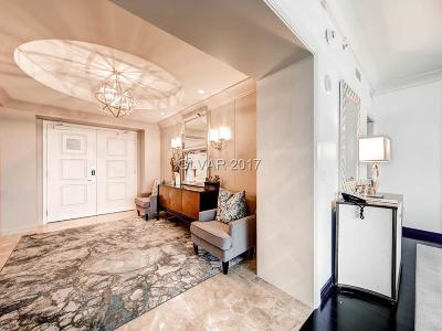 High Rise For Sale: 2000 Fashion Show Drive #6108