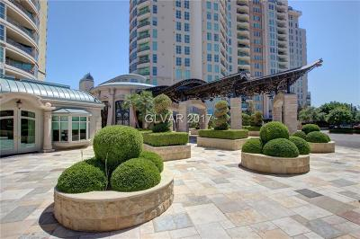 High Rise For Sale: 9103 Alta Drive #1006