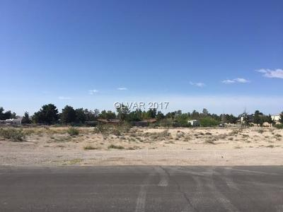 Residential Lots & Land For Sale: Jomarcy And Maverick