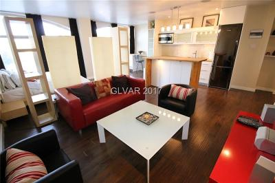 Regency Towers Amd High Rise For Sale: 3111 Bel Air Drive #211